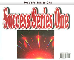 Success Series One Folders by Mary Ellen Ledbetter